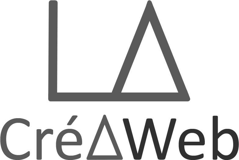 LA CreaWeb